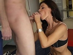Free naked milf having sex