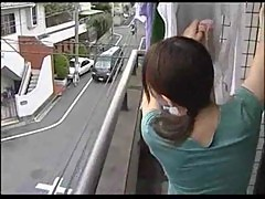 Japanese wife 4 - XVIDEOS.COM