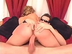 Watch Ava Devine get ass fucked