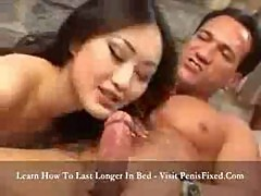 Evelyn lin asian sex object 2 part2