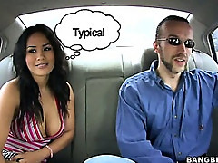 Jessica Bangkok and the Jack of No Shit
