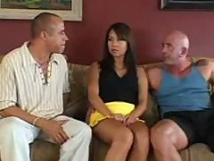 Kammy in Asian Assault by PornSexTube info