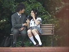 Saori Hara Hot Asian Chick Part5