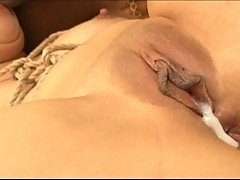 Creampie compilation part5