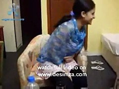 Desi scandal, fucking girl http://desimza.co