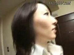 Japanese Girl Fucked Hard russian ass