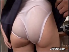 Hairy pussy girl for japan squirting pussy juice